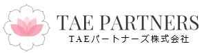 TAEパートナーズ株式会社
